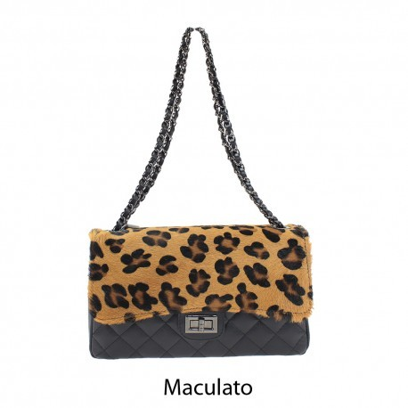Maculato1