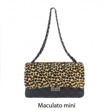 Maculatomini1
