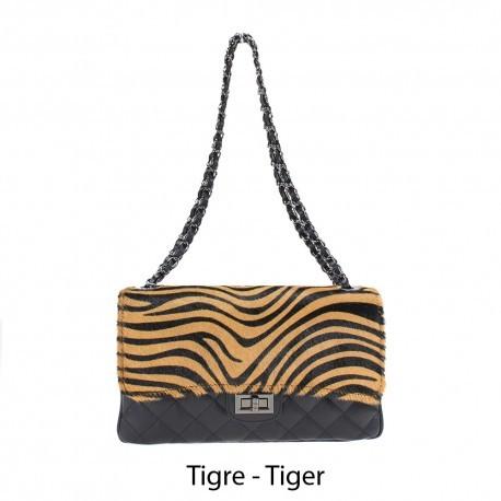 tigrato1