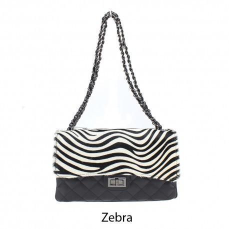zebrato2