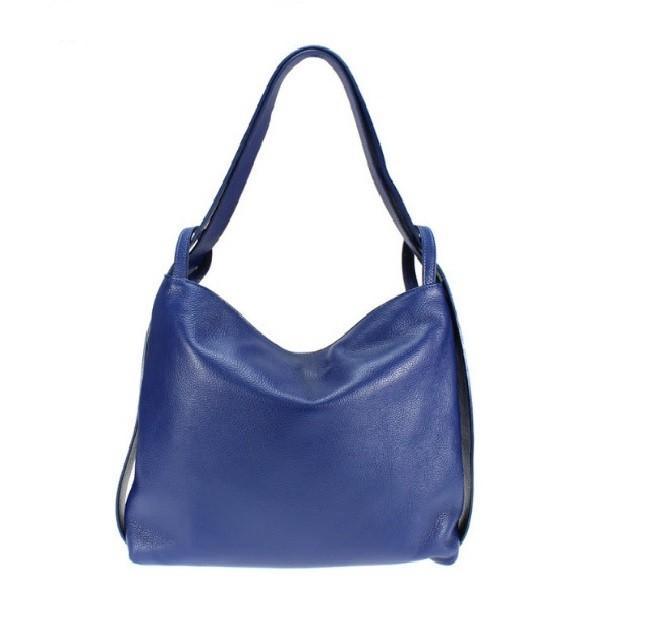 Bluette6