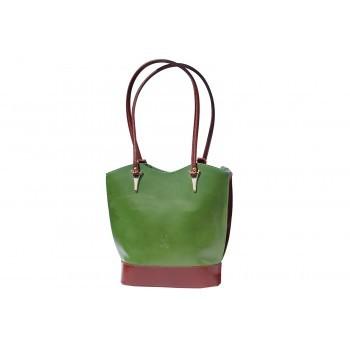 Verde/Marrone2