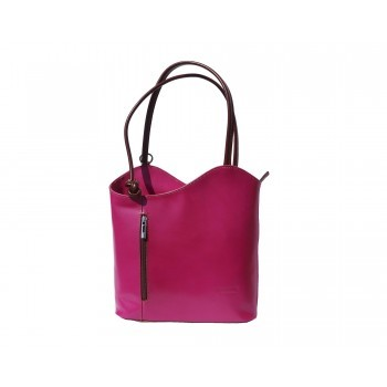 Fucsia/Marrone2