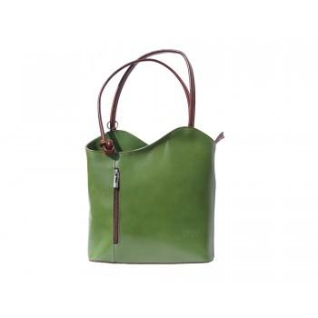 Verde/Marrone4