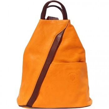 Arancio/Marrone6