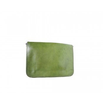 Verde10