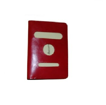Rosso51