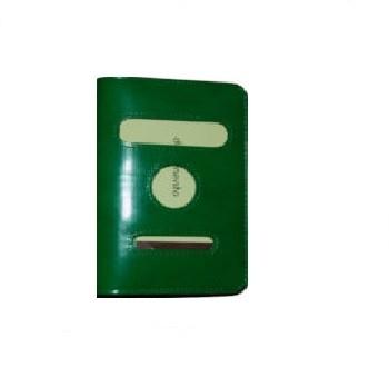 Verde24