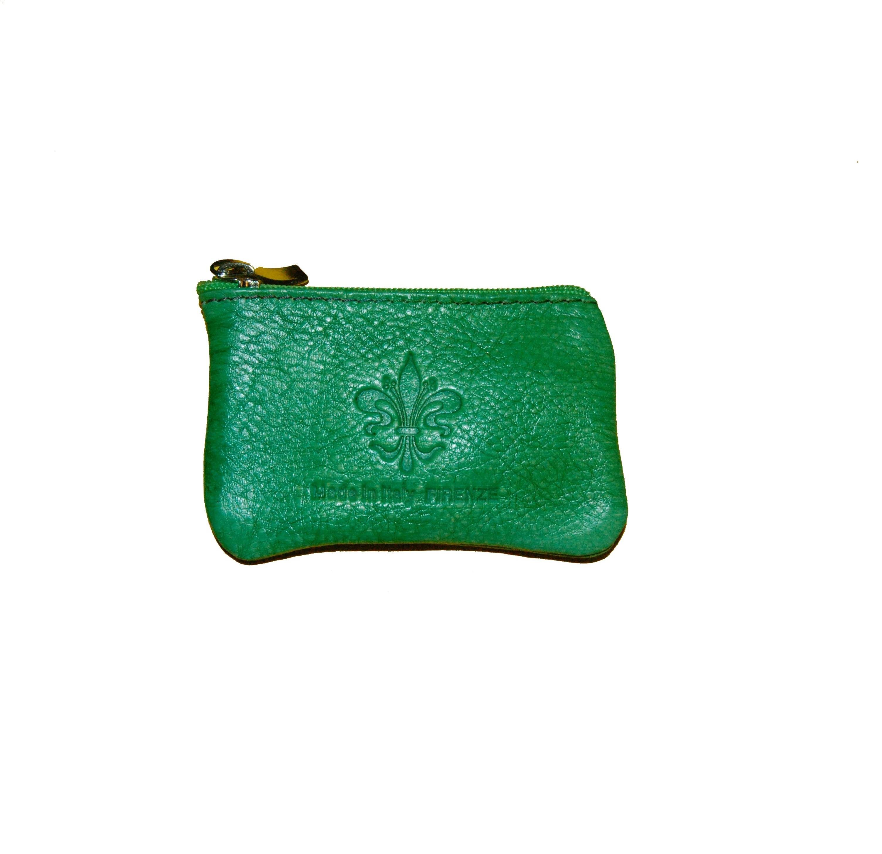 Verde26