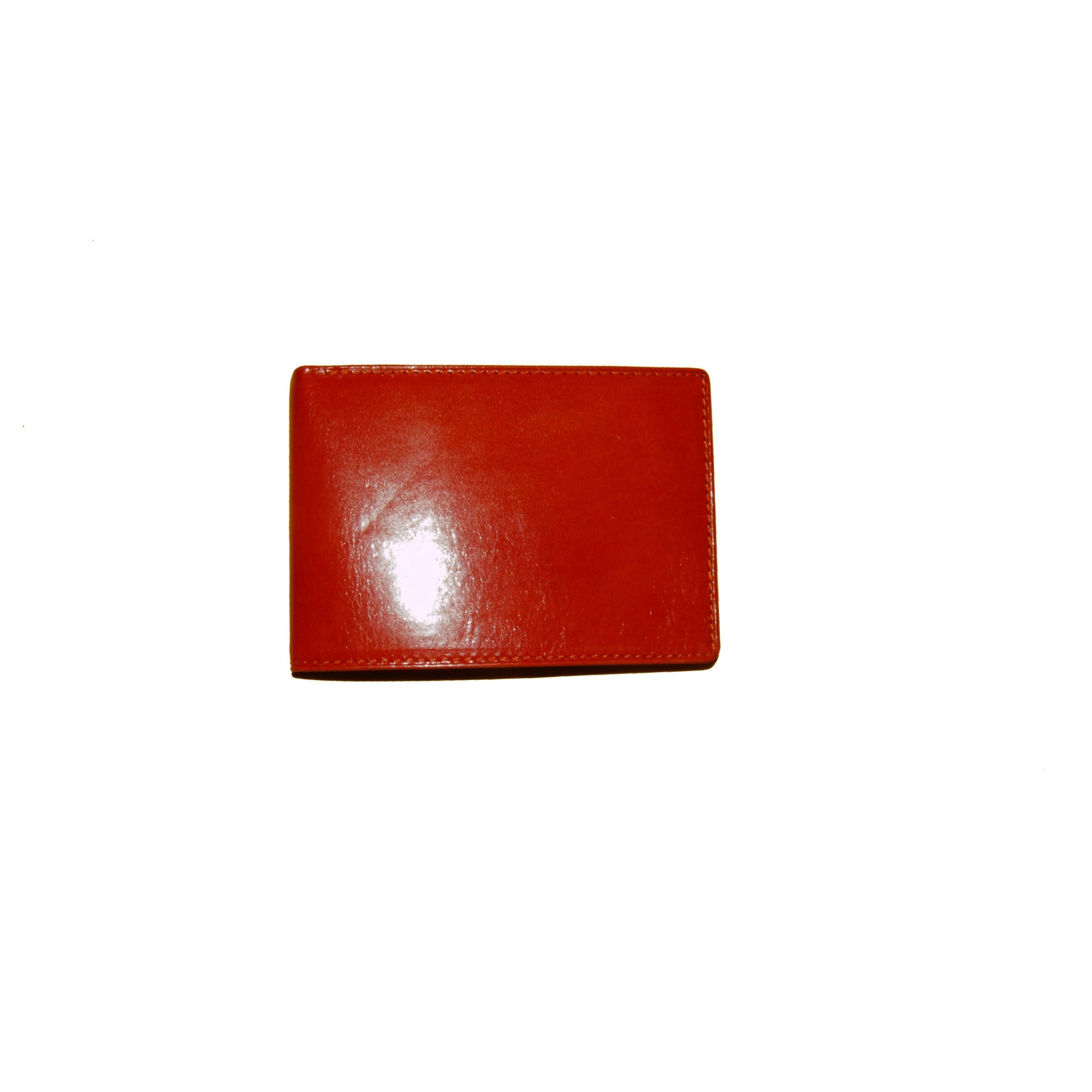 Rosso chiaro2