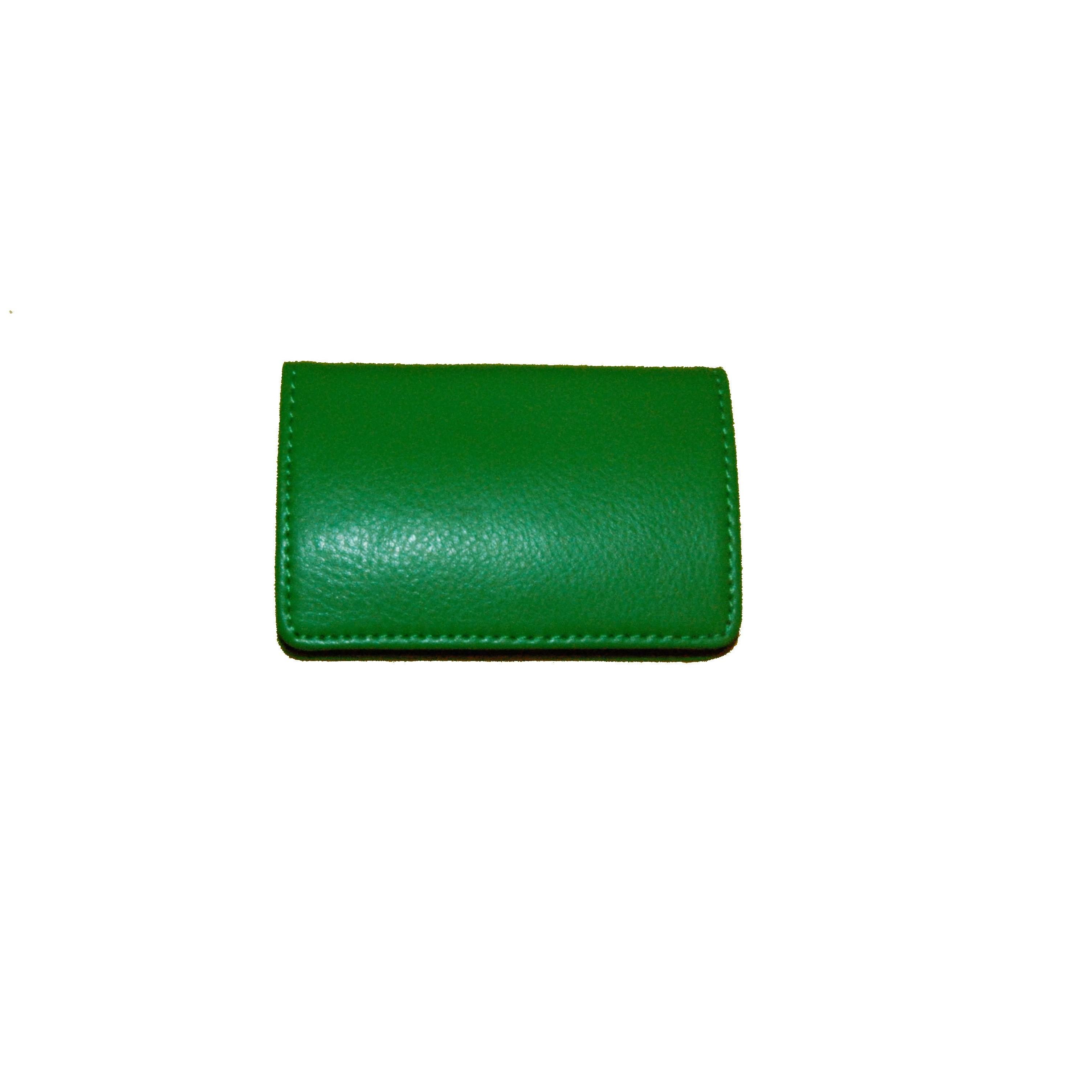 Verde29