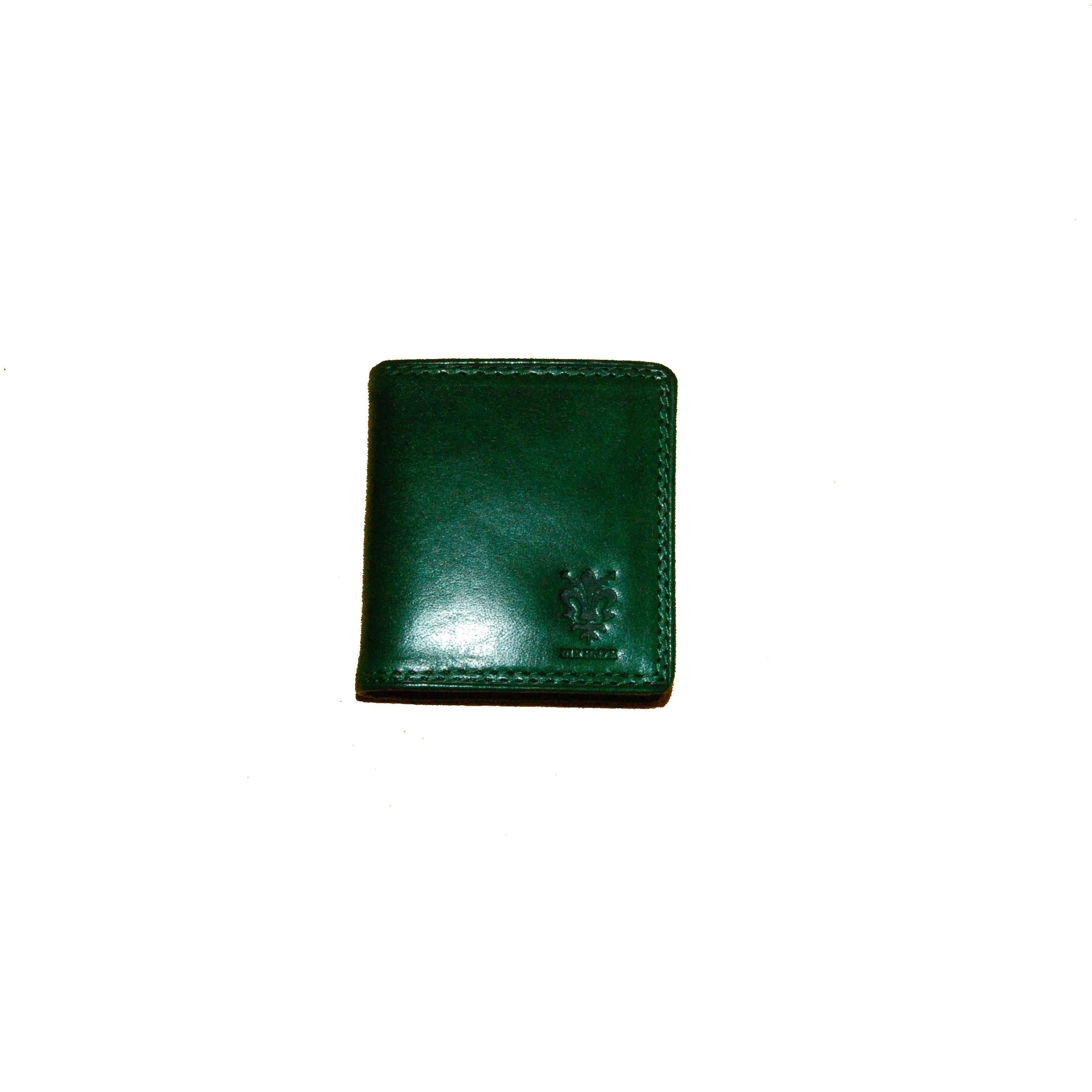 Verde52