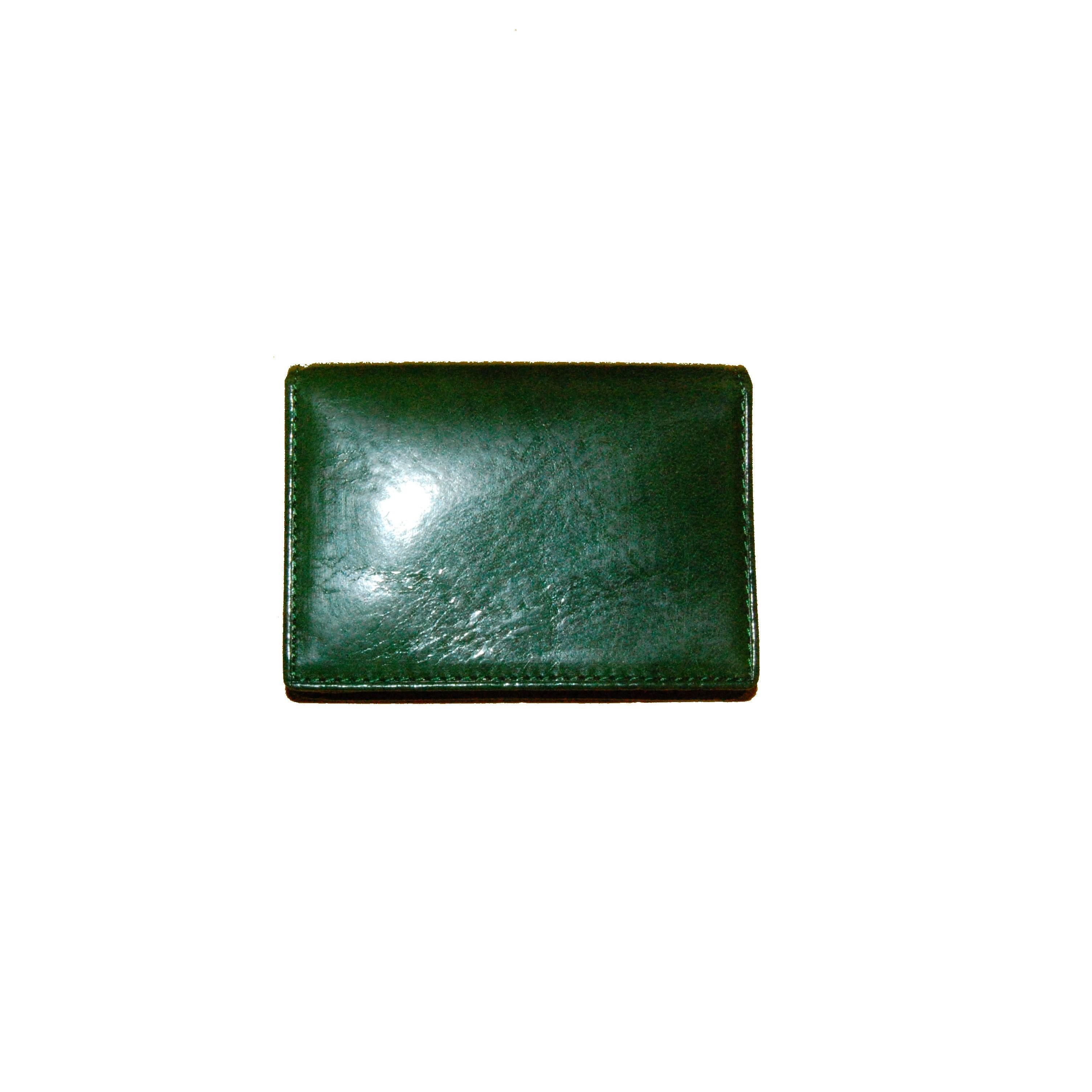 Verde Chiaro2