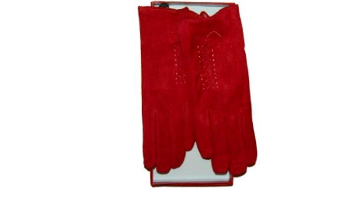 guanti-in-pelle-donna