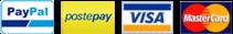 pay-logos.png